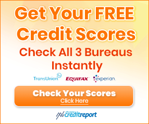 affordable credit report