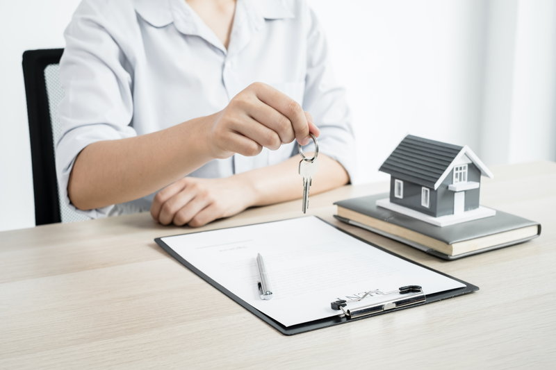 What is Rent to Own and How does it Work?